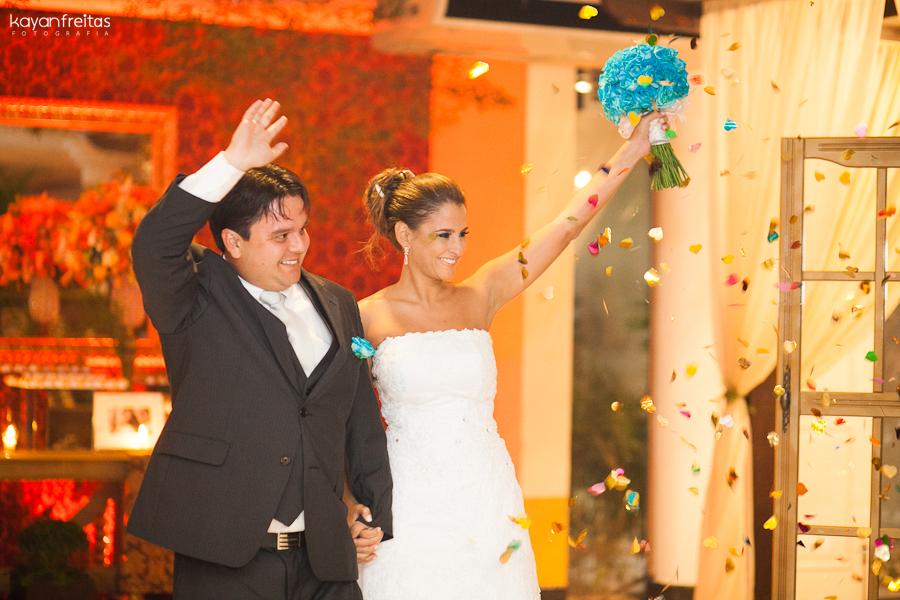fotografo-casamento-florianopolis-0057 Casamento Renée e Vitor - Biguaçu