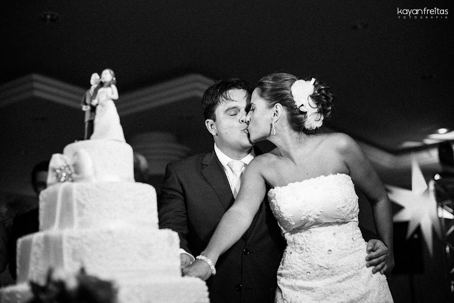 fotografo-casamento-florianopolis-0058 Casamento Renée e Vitor - Biguaçu