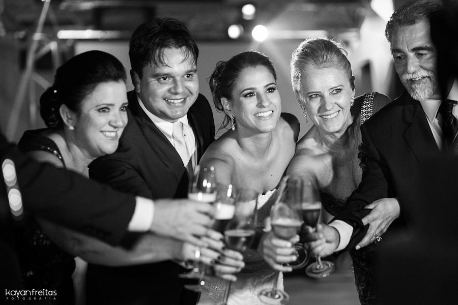 fotografo-casamento-florianopolis-0059 Casamento Renée e Vitor - Biguaçu