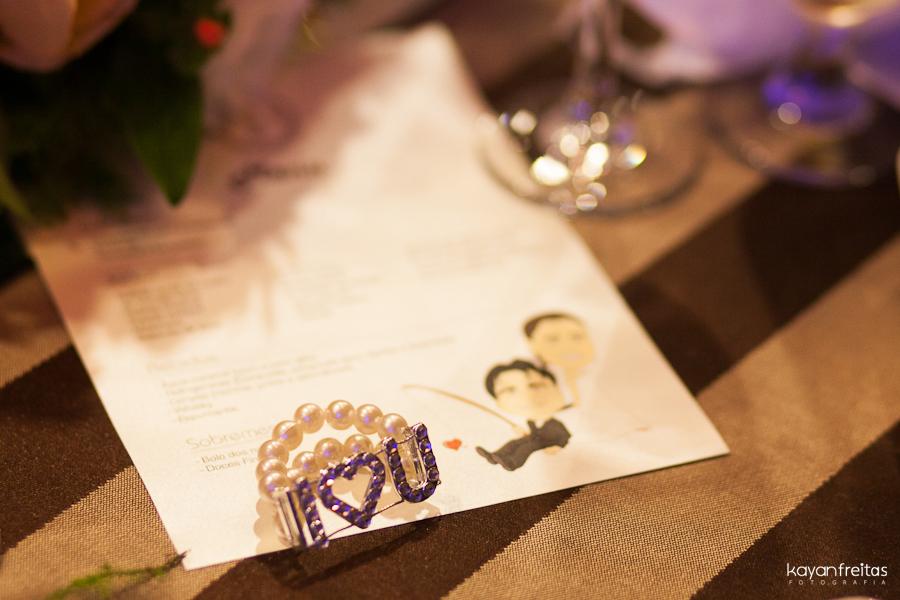 fotografo-casamento-florianopolis-0060 Casamento Renée e Vitor - Biguaçu