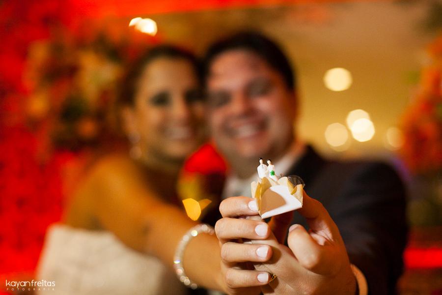 fotografo-casamento-florianopolis-0061 Casamento Renée e Vitor - Biguaçu
