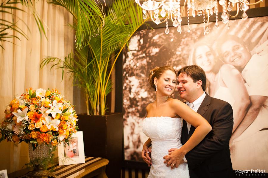 fotografo-casamento-florianopolis-0062 Casamento Renée e Vitor - Biguaçu