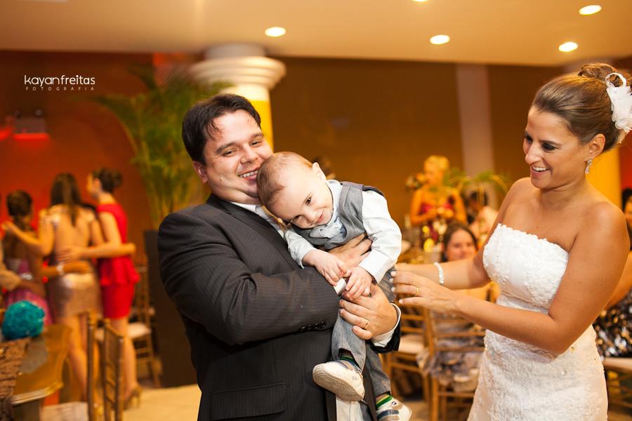 fotografo-casamento-florianopolis-0064 Casamento Renée e Vitor - Biguaçu