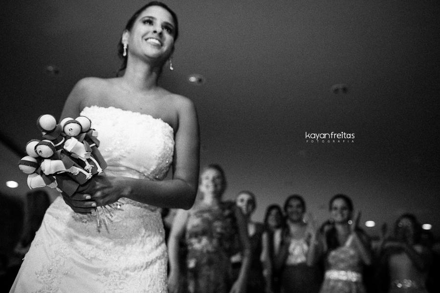 fotografo-casamento-florianopolis-0065 Casamento Renée e Vitor - Biguaçu