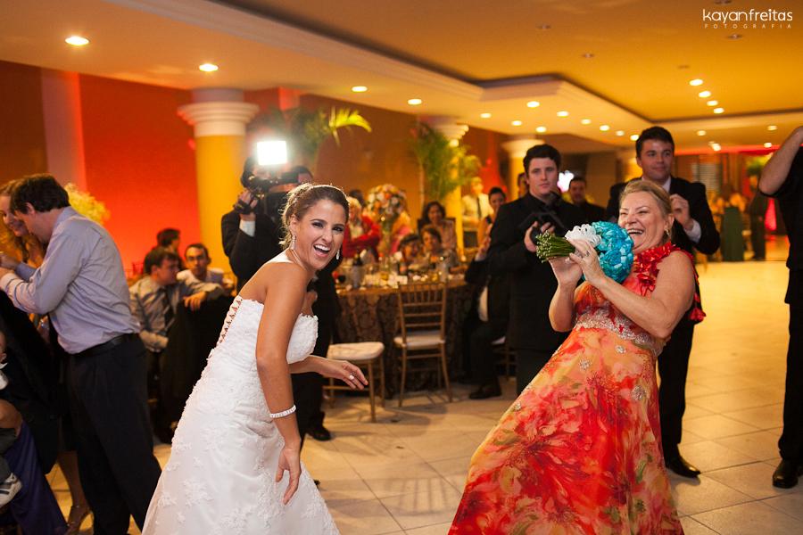 fotografo-casamento-florianopolis-0067 Casamento Renée e Vitor - Biguaçu