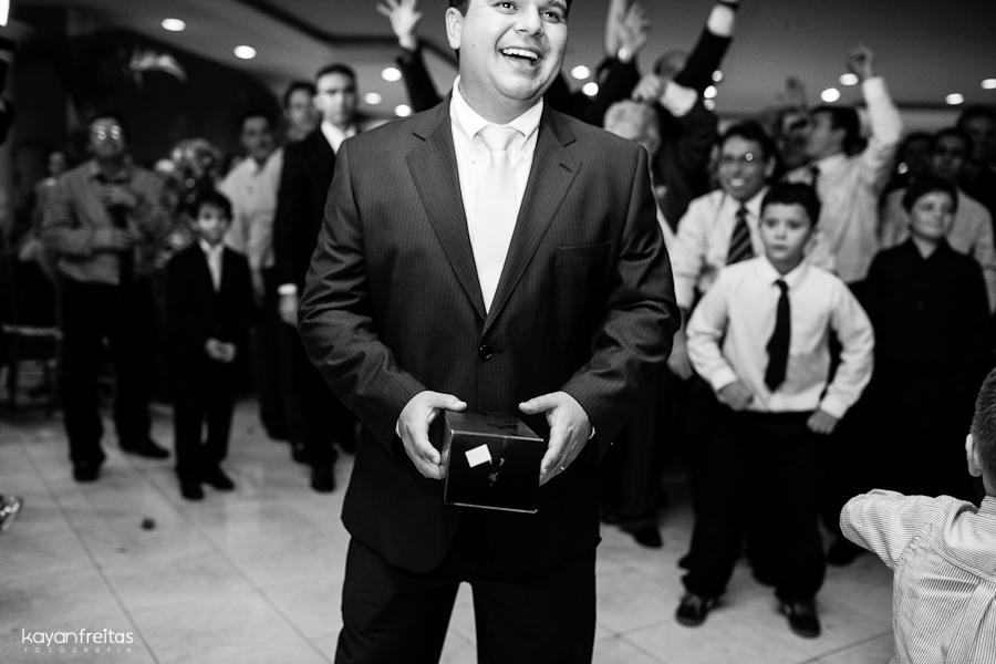 fotografo-casamento-florianopolis-0068 Casamento Renée e Vitor - Biguaçu