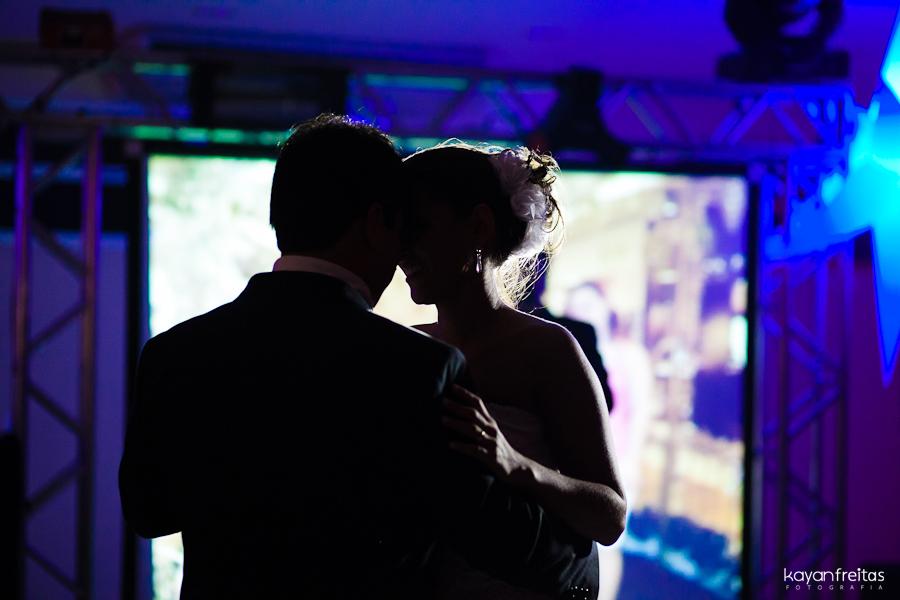 fotografo-casamento-florianopolis-0070 Casamento Renée e Vitor - Biguaçu