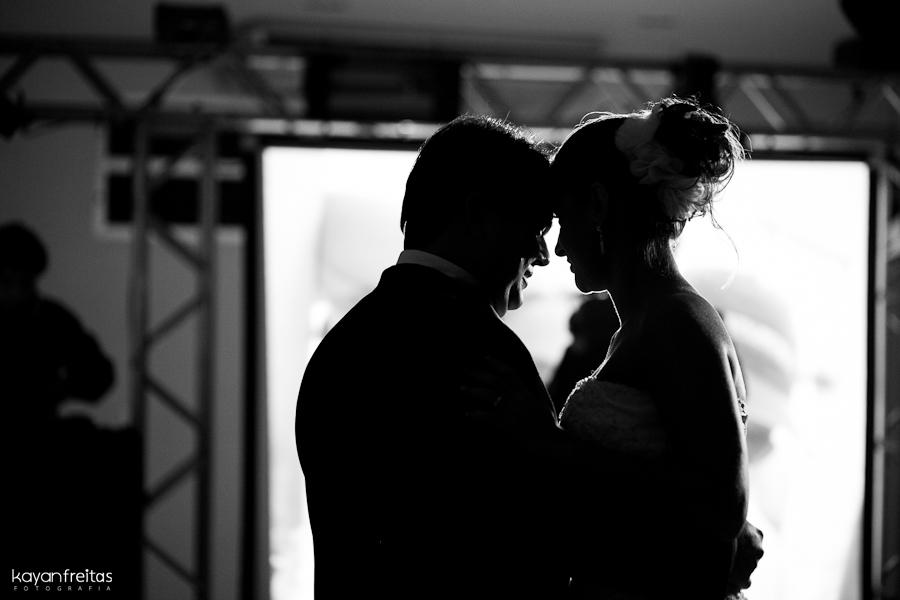 fotografo-casamento-florianopolis-0071 Casamento Renée e Vitor - Biguaçu