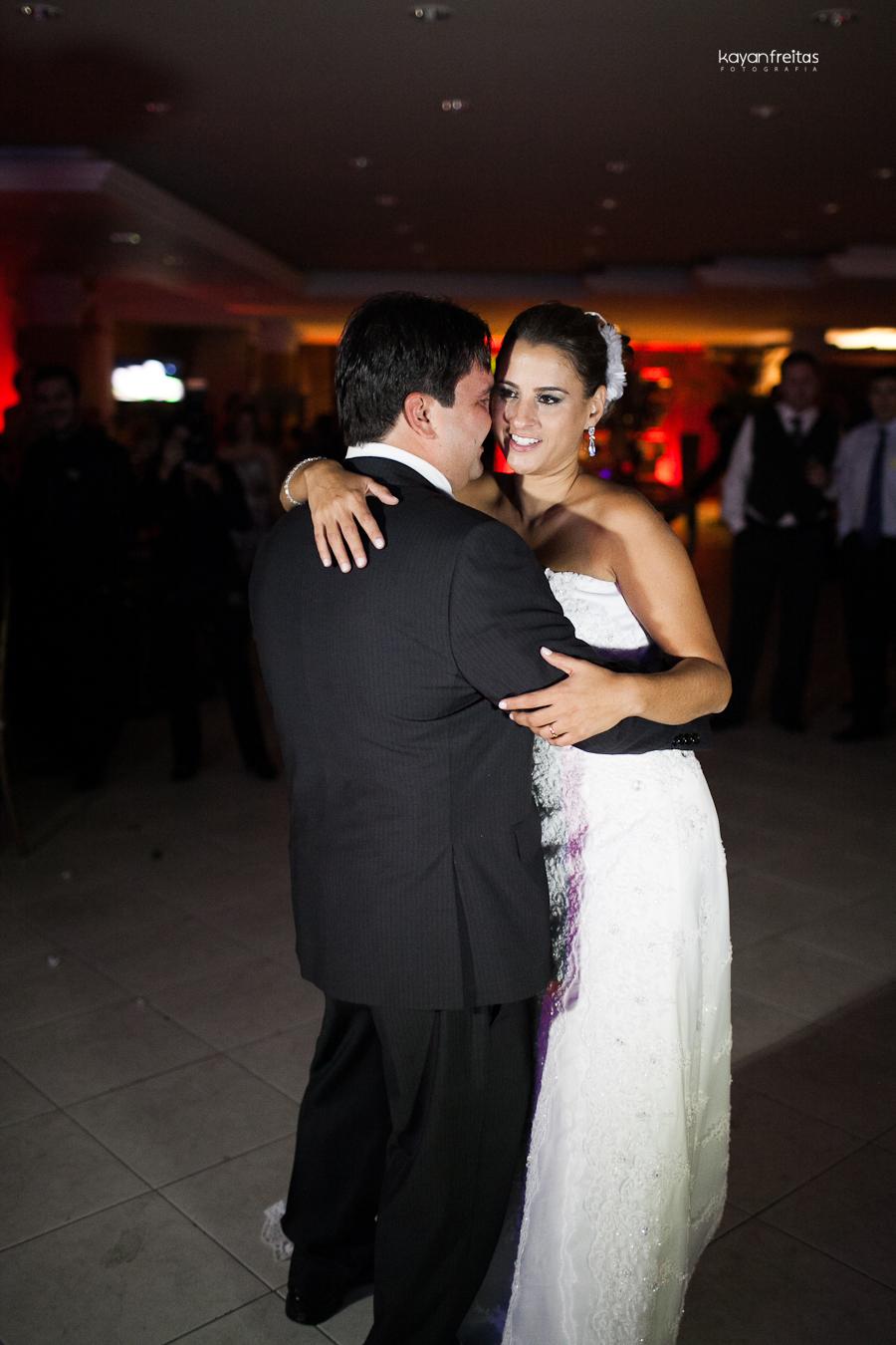fotografo-casamento-florianopolis-0072 Casamento Renée e Vitor - Biguaçu