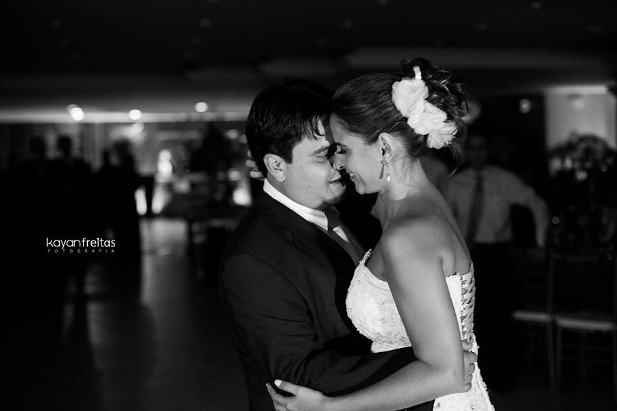 fotografo-casamento-florianopolis-0073 Casamento Renée e Vitor - Biguaçu