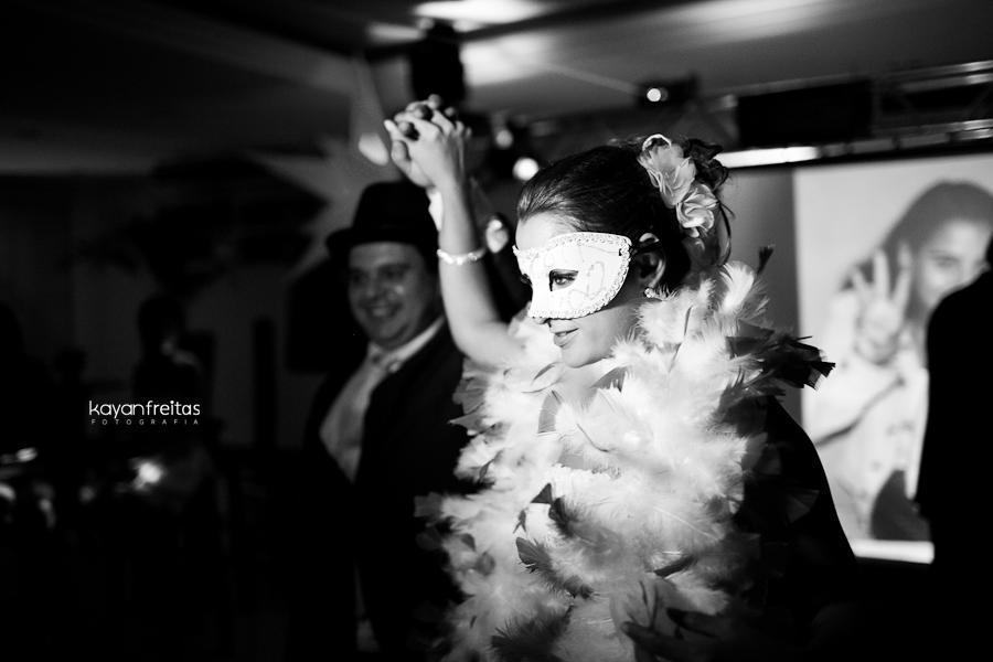 fotografo-casamento-florianopolis-0074 Casamento Renée e Vitor - Biguaçu