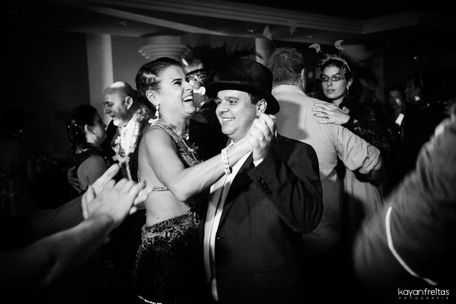 fotografo-casamento-florianopolis-0075 Casamento Renée e Vitor - Biguaçu