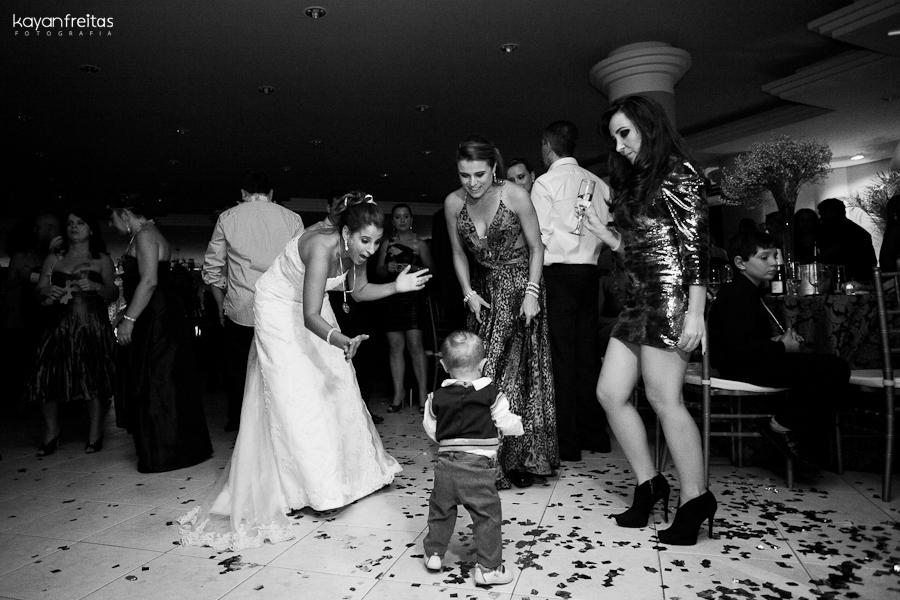 fotografo-casamento-florianopolis-0076 Casamento Renée e Vitor - Biguaçu