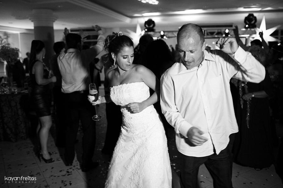 fotografo-casamento-florianopolis-0077 Casamento Renée e Vitor - Biguaçu