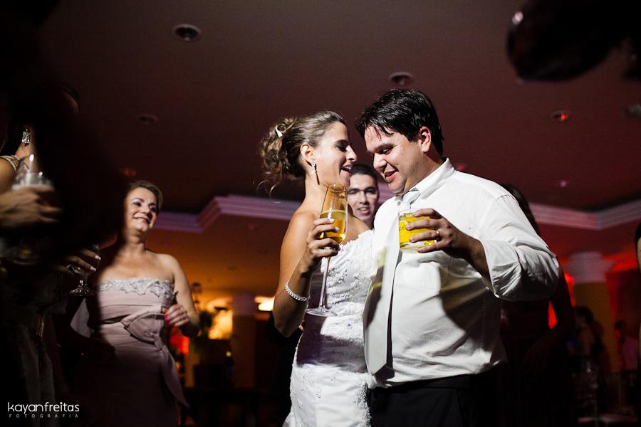 fotografo-casamento-florianopolis-0078 Casamento Renée e Vitor - Biguaçu