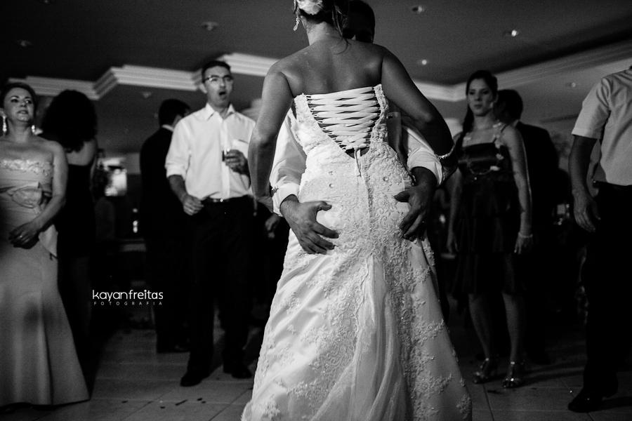 fotografo-casamento-florianopolis-0079 Casamento Renée e Vitor - Biguaçu