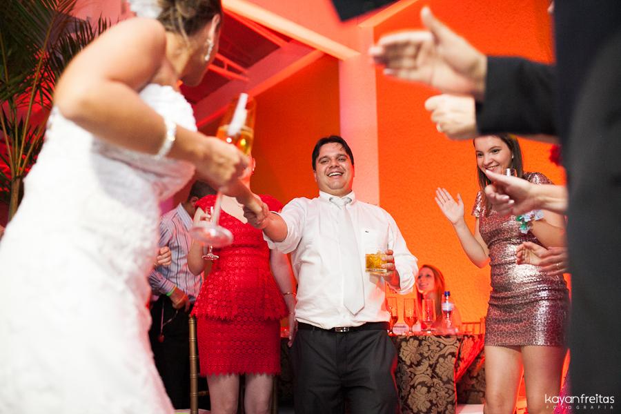 fotografo-casamento-florianopolis-0080 Casamento Renée e Vitor - Biguaçu