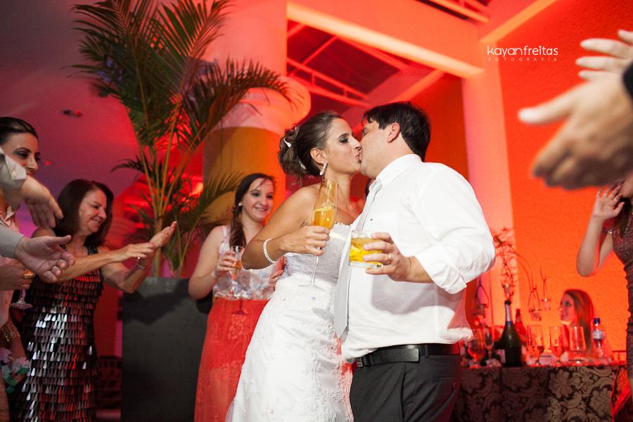 fotografo-casamento-florianopolis-0081 Casamento Renée e Vitor - Biguaçu