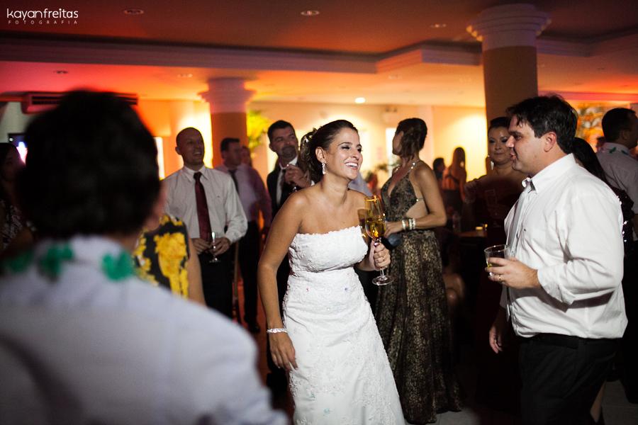 fotografo-casamento-florianopolis-0083 Casamento Renée e Vitor - Biguaçu