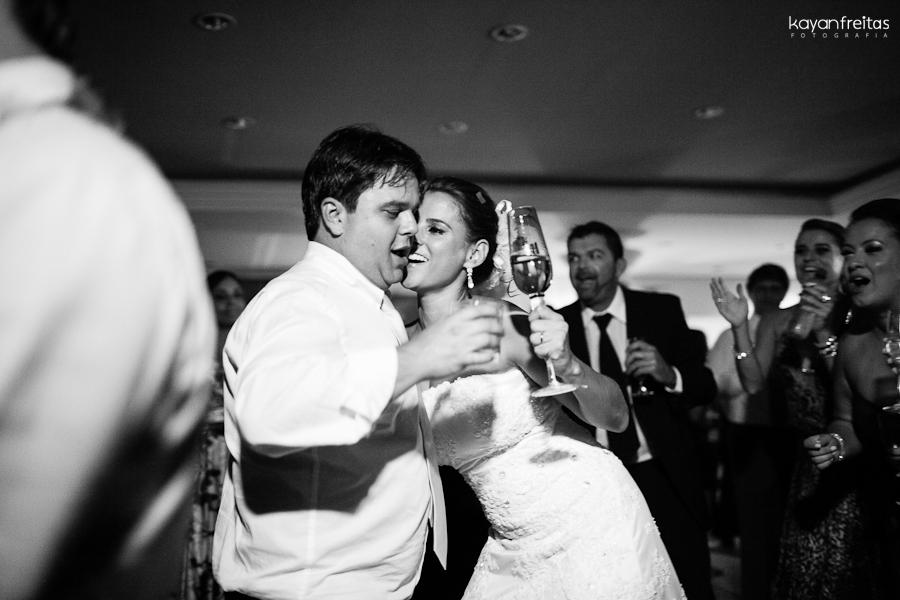 fotografo-casamento-florianopolis-0084 Casamento Renée e Vitor - Biguaçu