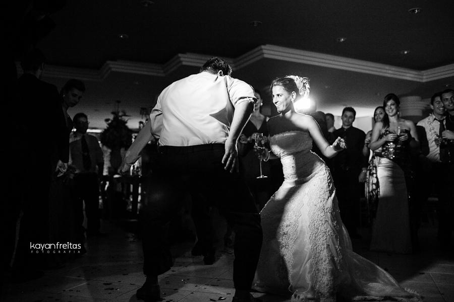 fotografo-casamento-florianopolis-0085 Casamento Renée e Vitor - Biguaçu
