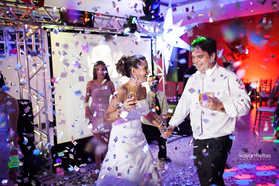 fotografo-casamento-florianopolis-0086 Casamento Renée e Vitor - Biguaçu