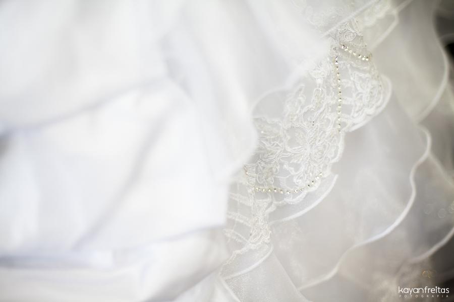 casamento-palhoca-mansaoluchi-mel-0003 Casamento Maiara e Leandro - Mansão Luchi - Palhoça