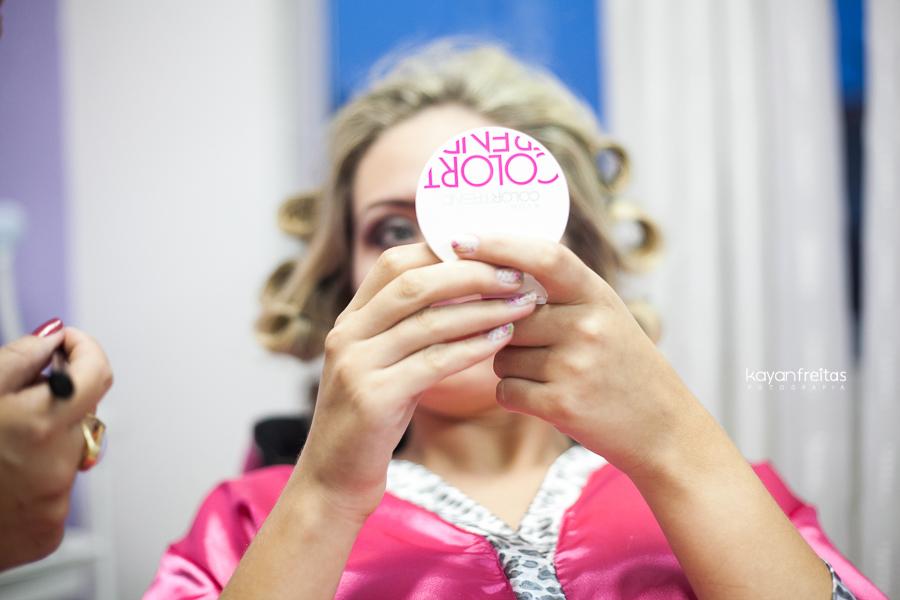casamento-palhoca-mansaoluchi-mel-0007 Casamento Maiara e Leandro - Mansão Luchi - Palhoça