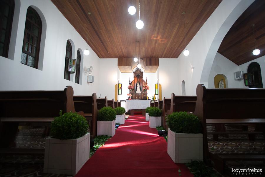 casamento-palhoca-mansaoluchi-mel-0021 Casamento Maiara e Leandro - Mansão Luchi - Palhoça