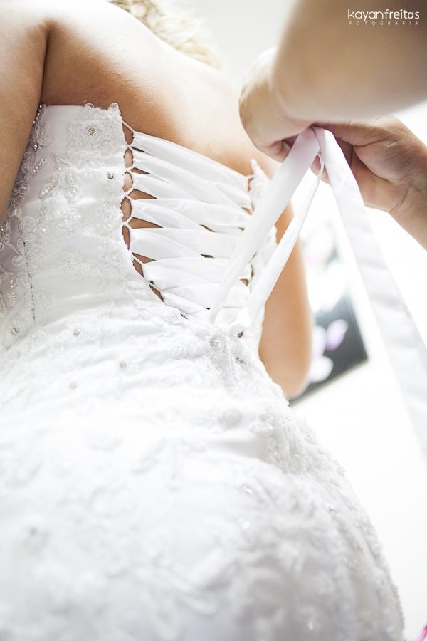 casamento-palhoca-mansaoluchi-mel-0024 Casamento Maiara e Leandro - Mansão Luchi - Palhoça