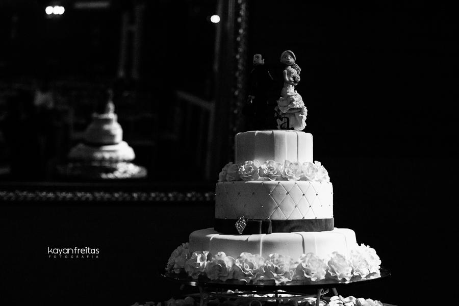 casamento-palhoca-mansaoluchi-mel-0030 Casamento Maiara e Leandro - Mansão Luchi - Palhoça