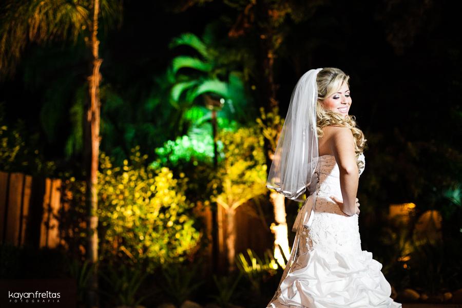 casamento-palhoca-mansaoluchi-mel-0032 Casamento Maiara e Leandro - Mansão Luchi - Palhoça