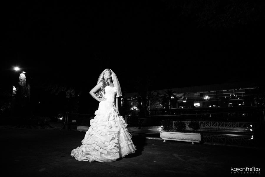 casamento-palhoca-mansaoluchi-mel-0036 Casamento Maiara e Leandro - Mansão Luchi - Palhoça
