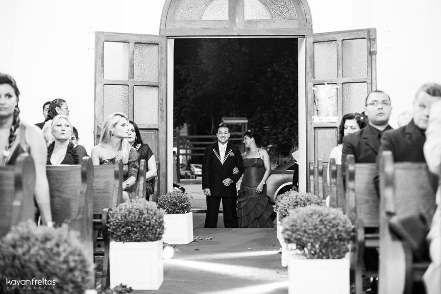 casamento-palhoca-mansaoluchi-mel-0040 Casamento Maiara e Leandro - Mansão Luchi - Palhoça