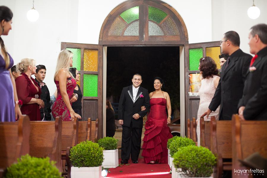 casamento-palhoca-mansaoluchi-mel-0041 Casamento Maiara e Leandro - Mansão Luchi - Palhoça
