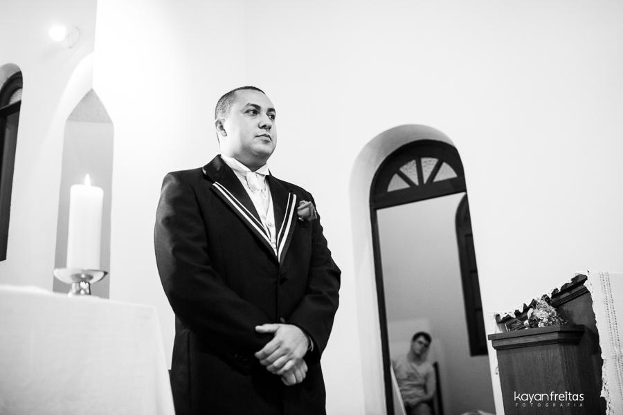casamento-palhoca-mansaoluchi-mel-0042 Casamento Maiara e Leandro - Mansão Luchi - Palhoça