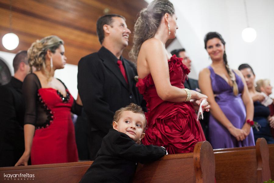 casamento-palhoca-mansaoluchi-mel-0043 Casamento Maiara e Leandro - Mansão Luchi - Palhoça