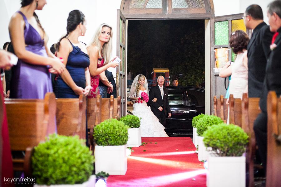 casamento-palhoca-mansaoluchi-mel-0045 Casamento Maiara e Leandro - Mansão Luchi - Palhoça