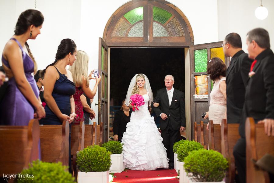 casamento-palhoca-mansaoluchi-mel-0046 Casamento Maiara e Leandro - Mansão Luchi - Palhoça