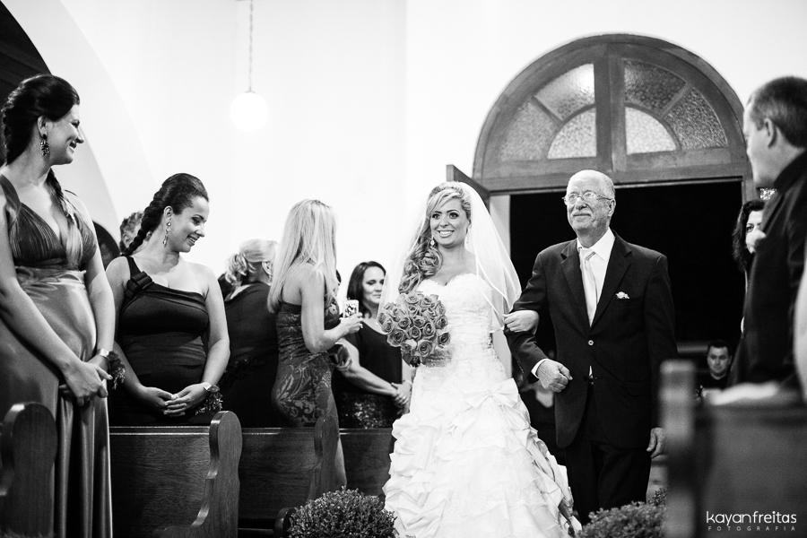 casamento-palhoca-mansaoluchi-mel-0047 Casamento Maiara e Leandro - Mansão Luchi - Palhoça
