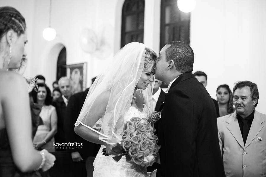 casamento-palhoca-mansaoluchi-mel-0048 Casamento Maiara e Leandro - Mansão Luchi - Palhoça