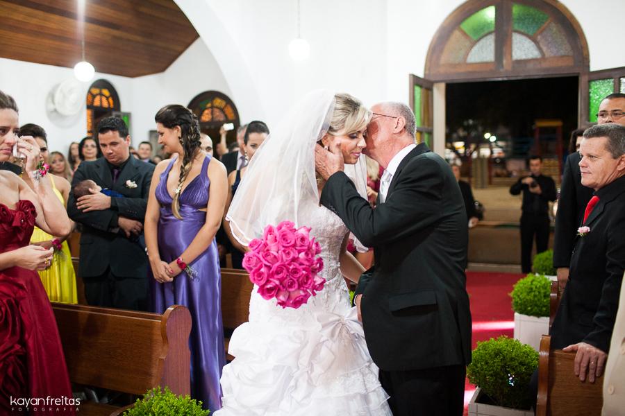 casamento-palhoca-mansaoluchi-mel-0049 Casamento Maiara e Leandro - Mansão Luchi - Palhoça