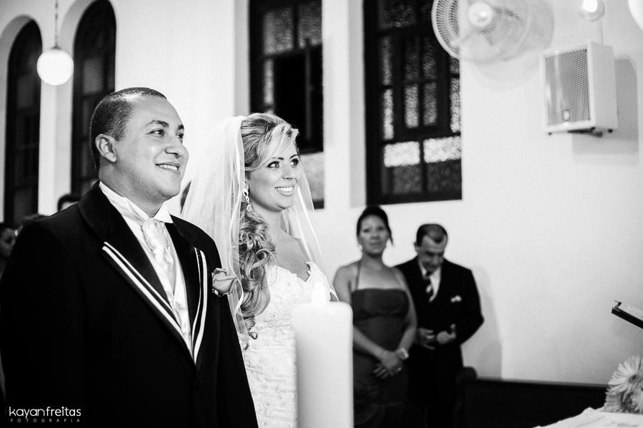 casamento-palhoca-mansaoluchi-mel-0050 Casamento Maiara e Leandro - Mansão Luchi - Palhoça