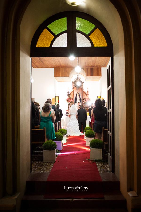 casamento-palhoca-mansaoluchi-mel-0051 Casamento Maiara e Leandro - Mansão Luchi - Palhoça