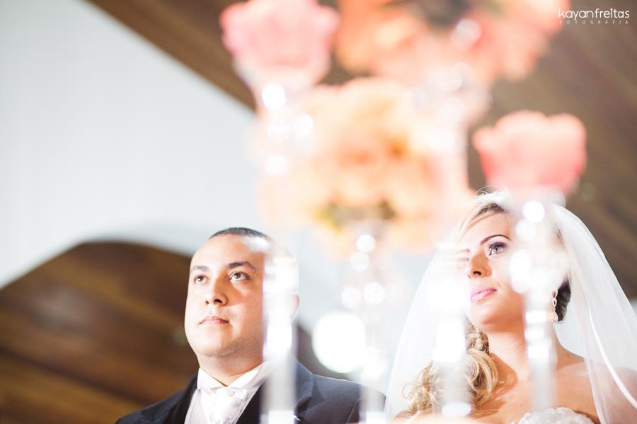 casamento-palhoca-mansaoluchi-mel-0052 Casamento Maiara e Leandro - Mansão Luchi - Palhoça