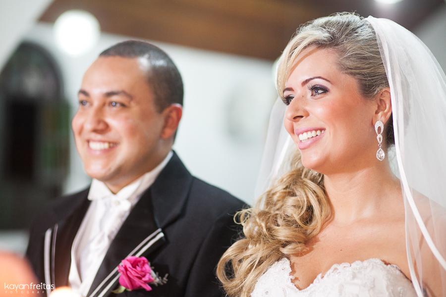 casamento-palhoca-mansaoluchi-mel-0053 Casamento Maiara e Leandro - Mansão Luchi - Palhoça