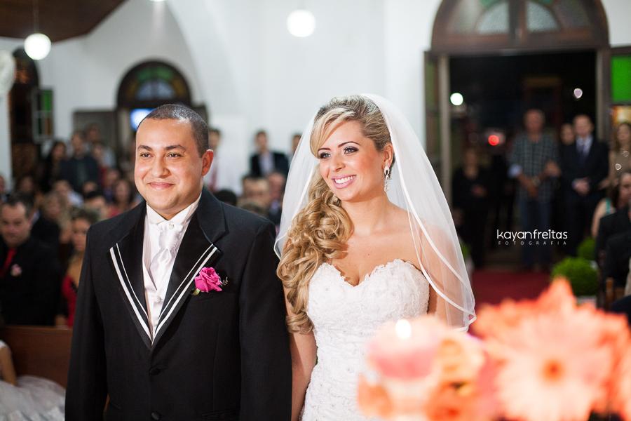 casamento-palhoca-mansaoluchi-mel-0054 Casamento Maiara e Leandro - Mansão Luchi - Palhoça