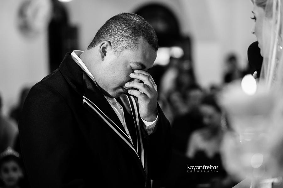 casamento-palhoca-mansaoluchi-mel-0055 Casamento Maiara e Leandro - Mansão Luchi - Palhoça