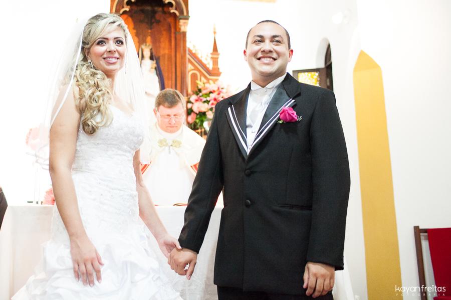 casamento-palhoca-mansaoluchi-mel-0056 Casamento Maiara e Leandro - Mansão Luchi - Palhoça