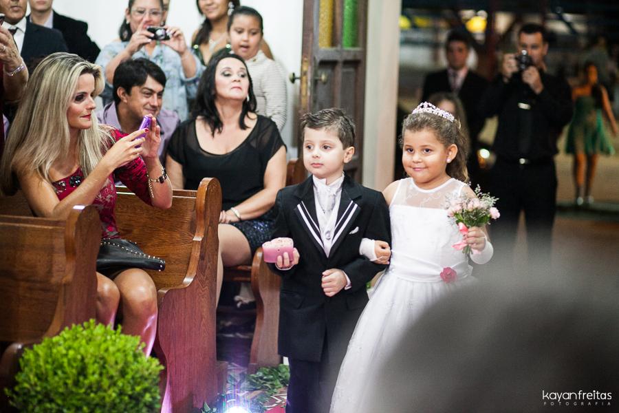 casamento-palhoca-mansaoluchi-mel-0057 Casamento Maiara e Leandro - Mansão Luchi - Palhoça